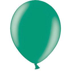 """Изумрудный шар 14""""/35 см"""