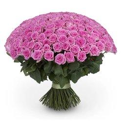 """Букет из цветов """"Очарование"""""""