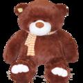 """Плюшевый медведь """"Добрыня"""""""