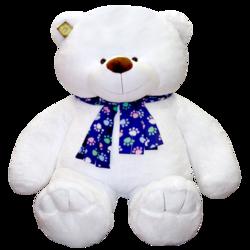 """Плюшевый медведь """"Гриша"""""""