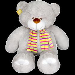 "Плюшевый медведь ""Семен"""