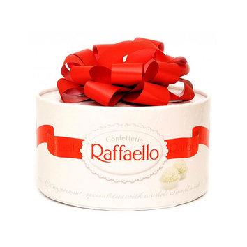 """Круглая коробка """"Rafaello"""""""