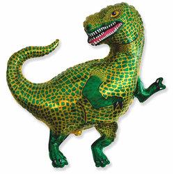 """Шар-фигура """"Тиранозавр"""""""