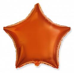 Звезда 46 см, Оранж